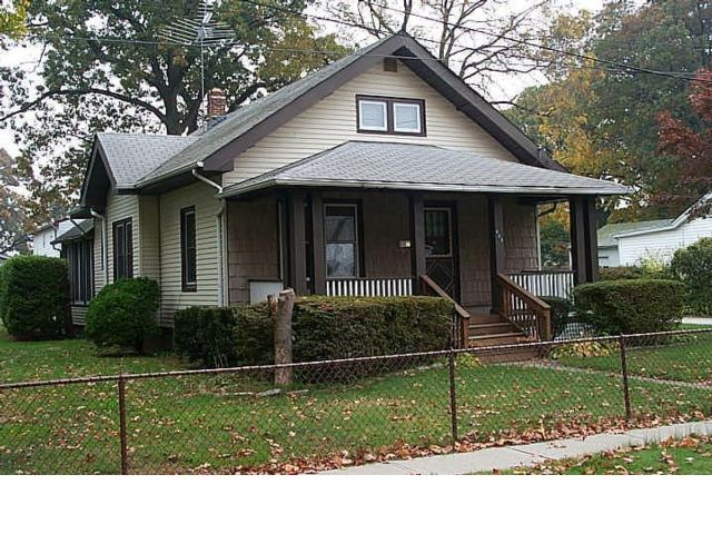 2 BR,  1.00 BTH  Ranch style home in Uniondale