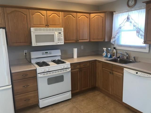 1 BR,  1.00 BTH  Apartment style home in Uniondale